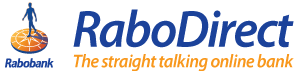 RaboDirect-Logo
