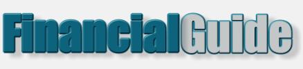 financialguide.com.au